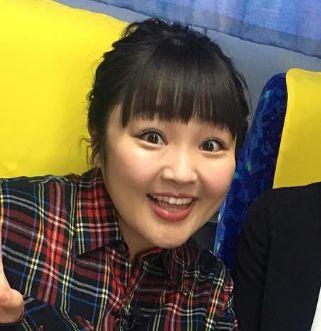 出産 柳原 可奈子