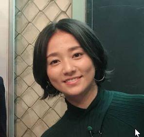 木村文乃、結婚と離婚情報 アトピーで活動休止説