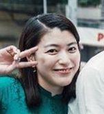 成海璃子は現在は女優?結婚、出産説の真相