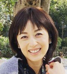 高岡早紀、夫と不倫離婚後の現在は 次男の事件、娘の画像