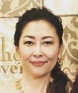 中山美穂、辻仁成との息子は今どこに?離婚理由は不倫で彼氏は?
