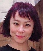 佐藤仁美、5歳年下彼氏とライザップ婚 元彼見返したダイエットがやばい