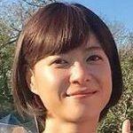 上野樹里、結婚した旦那は和田唱?平野レミとの嫁姑関係は