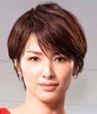 吉瀬美智子、若い頃はヤンキーだった?旦那も元ヤン?子供はいるの