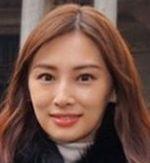 北川景子に妊娠できない理由があった?出産でDAIGO政界デビュー?