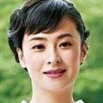 檀れい、夫・及川光博と離婚後の評判は?子どもがいない理由、金麦降板の真相