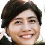 内田有紀、結婚した年齢は?子供のいない原因がやばい 彼氏と再婚の可能性
