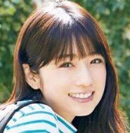 小倉優子、再婚相手・歯科医師旦那の子供を出産、しくじり先生な不倫元旦那の現在は