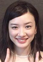 永野芽郁、朝ドラ子役出身で高校はどこ?大河に3回も出演していた!